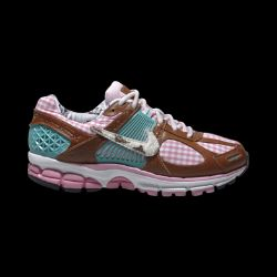 Claires Nike Zoom Vomero+ 5 DB Womens Running