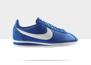 Nike Store France. Nike Classic Cortez Nylon – Chaussure pour Homme