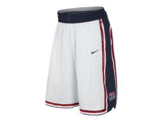 Nike Replica Retro (USA) Pantalón corto de baloncesto   Hombre