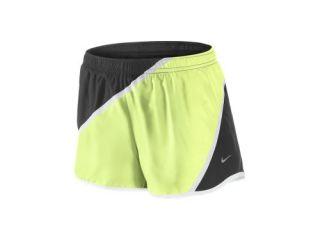 cortos de running   Mujer 451412_340