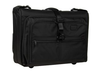 tumi alpha wheeled garment bag $ 895 00 rated 5