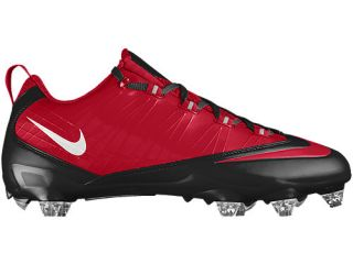 Nike Store. Nike Zoom Vapor Fly iD D Mens Football Cleat