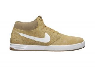 Customer reviews for Nike SB Paul Rodriguez Mid V Mens Shoe