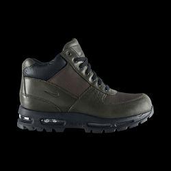 Nike Air Max Goadome II Mens Hiking Shoe