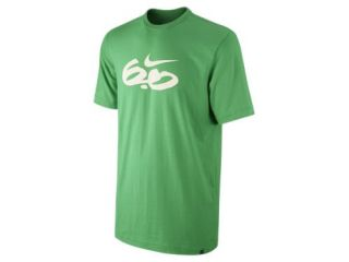 8211; Tee shirt pour Homme 380987_388_A