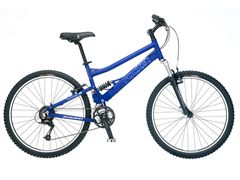 out delta sport full suspension bike 2007 $ 249 00 $ 439 99 43 % off