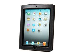 stand case for kindle fire $ 5 00 $ 29 99 83 % off list price sold out