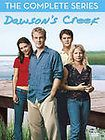 Dawsons Creek The Complete Series (DVD, 2011, 24 Disc Set)