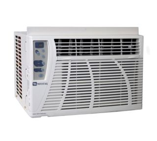 Frigidaire Compact 6000 BTU Thru Wall Window Air Conditioner