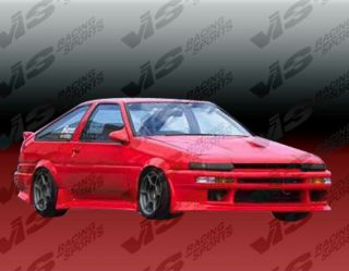 toyota corolla ae86 in Parts & Accessories