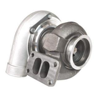garrett gt2860rs turbo w 82 a r t3 divided turbine