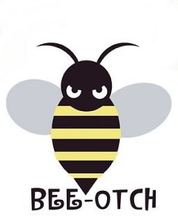 Newly listed BEE OTCH ORIGINAL FROM TRANSFORMERS MOVIE STICKER/DECAL