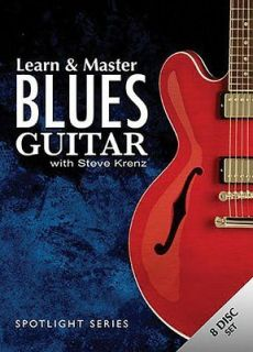 learn and master guitar in Musical Instruments & Gear