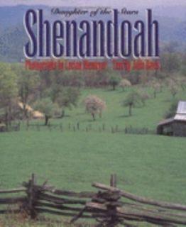 Shenandoah Daughter of the Stars 1994, Hardcover