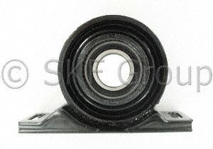SKF HB1700 10 Drive Shaft Center Support Bearing