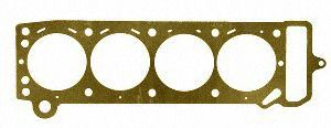 Fel Pro 8807SP Engine Cylinder Head Spacer Shim