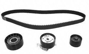 CRP Contitech TB294K1 Engine Timing Belt Component Kit