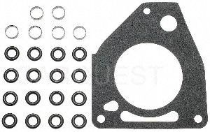 Standard Motor Products 2036 Fuel Injection Throttle Body Mounting