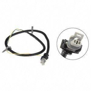 Dorman 970 008 ABS Wheel Speed Sensor Wire Harness