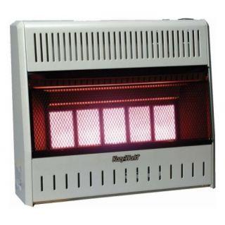 World Marketing of America Kozy World KWP324 Heater