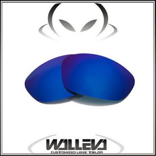 oakley straight jacket polarized in Mens Accessories