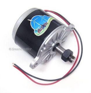 magnet generator free magnetic energy magnetic motor energy generator ...