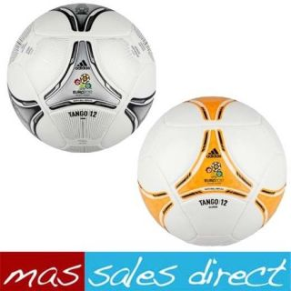 NEW OFFICIAL ADIDAS TANGO FINALE CHAMPIONS LEAGUE FOOTBALL REPLICA