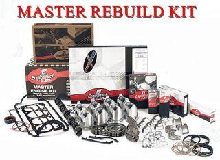 1994 2001 Dodge 318 5.2L OHV V8 Magnum Master Engine Rebuild Kit