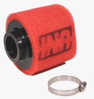 Newly listed 1.5 Uni Pit Bike Air Filter CRF50 KLX110 Pitster CRF70