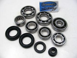 honda transmission rebuild kit in Transmission Rebuild Kits