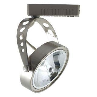 jesco lv151 gimbal low voltage track light