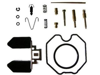 honda xl 125 s xl125s carb carbureto r kit 1983
