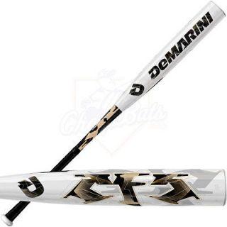 2013 Demarini CF5 BBCOR  3 Adult HS/NCAA Bat 32/29 DXCFC   Shipping