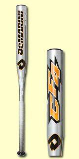 softball bat  135 00