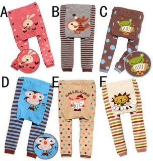 baby toddler tights leggings socks by busha uk seller more options
