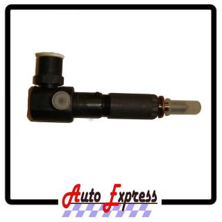 10 hp diesel injector fits yanmar chinese engine 186 time