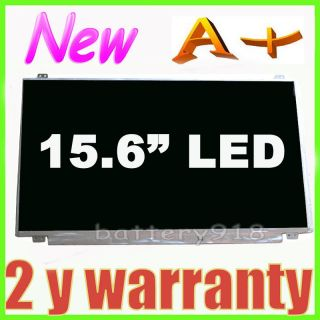 NEW A+ 15.6 Laptop LCD Screen LED Display FULL 1920X1080 HD FOR Dell