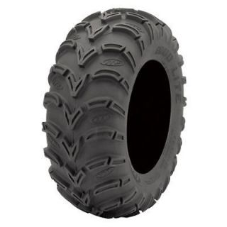 ITP Mud Lite AT ATV Front / Rear Tires 23x8x10 (Set of 2) 23 8 10 UTV