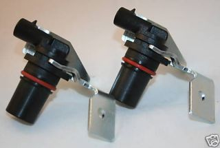 4l80e new transmission speed sensor pair kit gm shift time