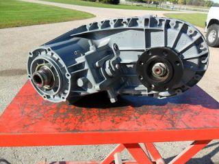 nv271 nv 271 dodge transfer case reman diesel 03 up