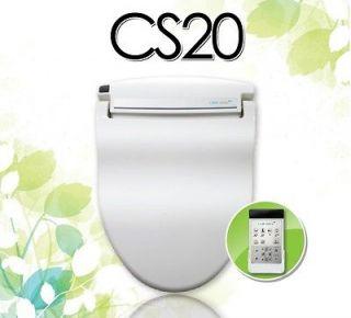 SALE] REMOTE KOREA PREMIUM ELECTRONIC CHROME COATING NOZZLE CLEAN