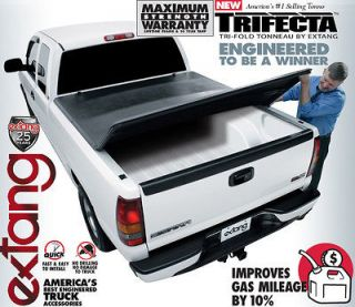 73 87 chevy gmc pickup 6 5 bed tonneau cover