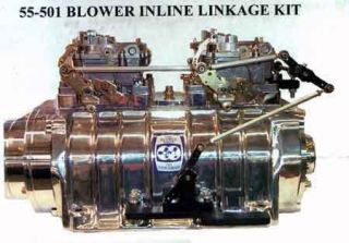 blowers superchargers in Car & Truck Parts
