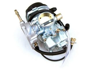 arctic cat carburetor 400 in Intake & Fuel Systems