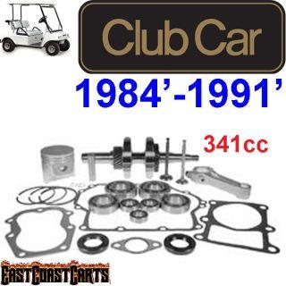 GM Motor Club on PopScreen on club car golf cart gas engine, club car golf cart engine manual, club car ds engine, club car fe350 engine, club car golf cart kawasaki engine,