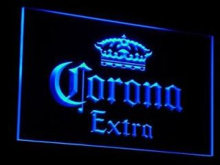 Newly listed CORONA EXTRA PLAM TREE BEER BAR PUB NEON LIGHT SIGN