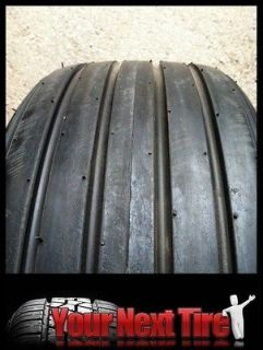 New Tire 16.5 L 16.1 10 ply Tube Less American Farmer Implement
