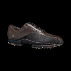 TW Air Zoom 2009 (Wide) Mens Golf Shoe