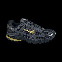 Nike Air Pegasus+ 2007 Womens Running Shoe