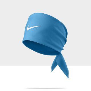 Nike Swoosh Tennis Bandana 411317_440_A